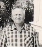 Белянин Василий Николаевич