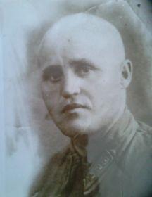 Замалетдинов Закир Замалетдинович