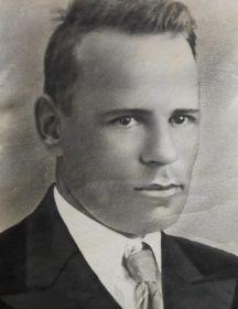 Муратов Иван Егорович