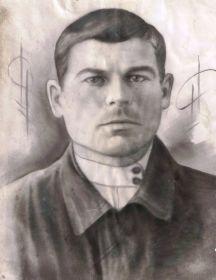 Михайловский Дмитрий Кондратьевич