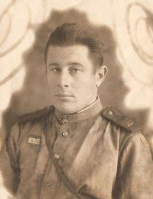 Мусиенко Петр Прохорович