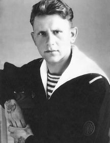 Валиков Николай Иванович