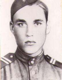 Гущин Михаил Яковлевич