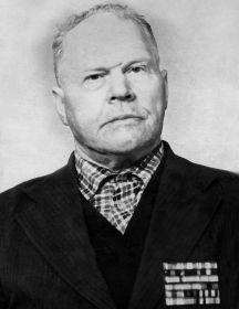 Анпилогов Владимир Александрович