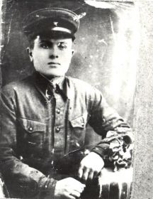 Машир Алексей Евтухович