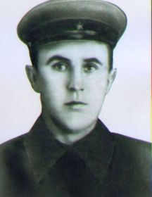 Родимин Андрей Николаевич