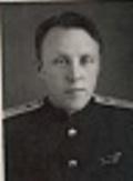 Преображенский Александр Иванович