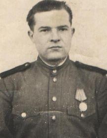 Бородулин Владимир Иванович