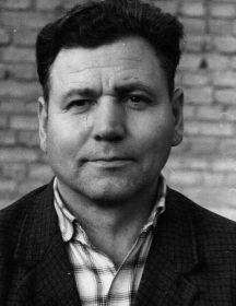 Зинько Мичислав Янович