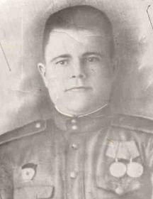 Горский Анатолий Иванович
