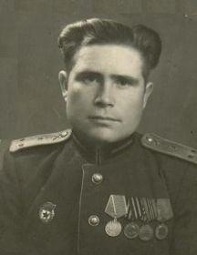 Бонкин Анатолий Николаевич