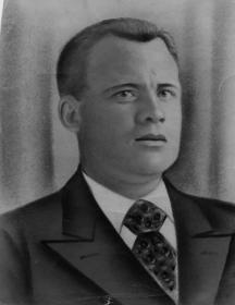 Сазонов Николай Иванович