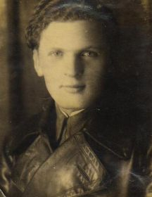 Шейнблат Аркадий