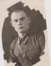 Шипунов Герман Леонидович