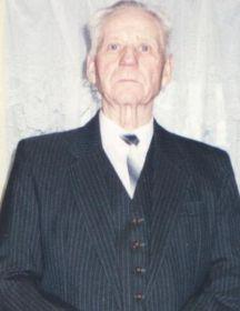 Гусев Михаил Андреевич