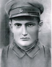 Мироненко Петр Осипович