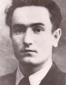 Новиков Олег Аркадьевич