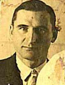 Кочнев Павел Иванович