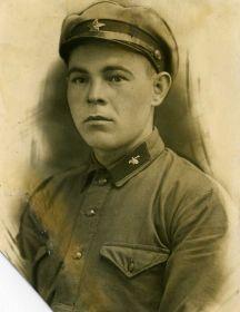 Кочетков Борис Владимирович