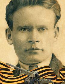 Синодский Леонид Иванович