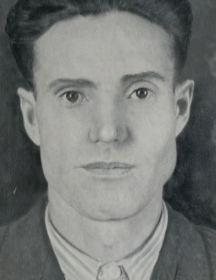 Щербинин Иван Николаевич