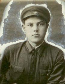 Ксенофонтов Василий Васильевич