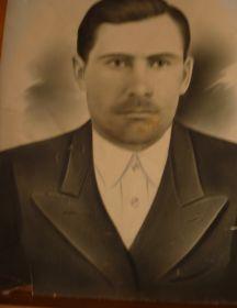 Мышко Степан фёдорович