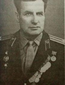 Кулик Анатолий Иванович