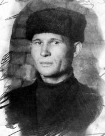 Павлов Георгий Ананьевия