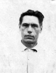 Исаков  Роман Платонович