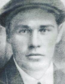Корягин Николай Иванович