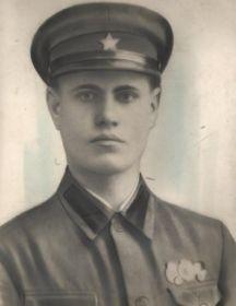 ФЕДЬКО   МИХАИЛ АФАНАСЬЕВИЧ,1920