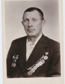 Болховитин Иван Васильевич