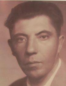 Дорноступ Василий Михайлович