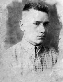 Семёнов Алексей Емельянович