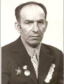 Блинер Михаил Борисович