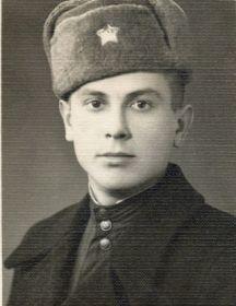 Наумов Анатолий Александрович