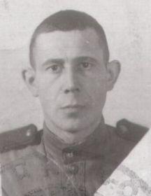 Марусев Константин Герасимович