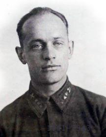 Бескровный Леонид Дмитриевич