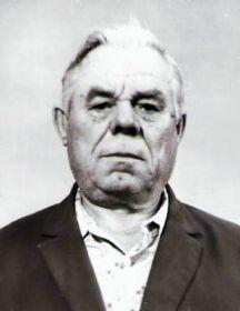 Каменев Александр Алексеевич
