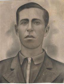 СТУКАЛОВ РОДИОН СЕМЕНОВИЧ,1905