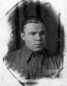 Федянин Владимир Андреевич