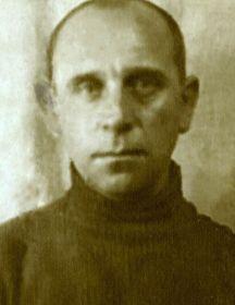 Капитонов Иван Дмитриевич