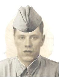 Орлов Виктор Михайлович