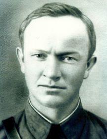 Никоноров Александр Васильевич