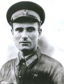 Копаев Василий Дмитриевич