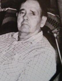 Дмитриев Андрей Владимирович