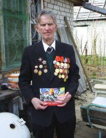 Исаков Евгений Петрович