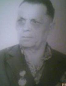 Машинский Иван Владимирович