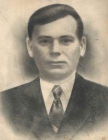 Кулинич Владимир Савович